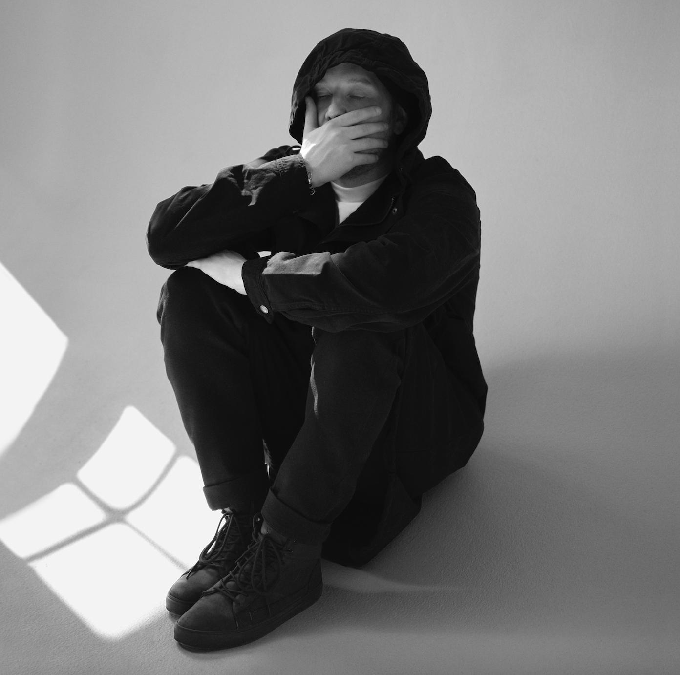 Stepa julkaisee Minä vs. minä -singlen  – Kappaleella mukana VilleGalle